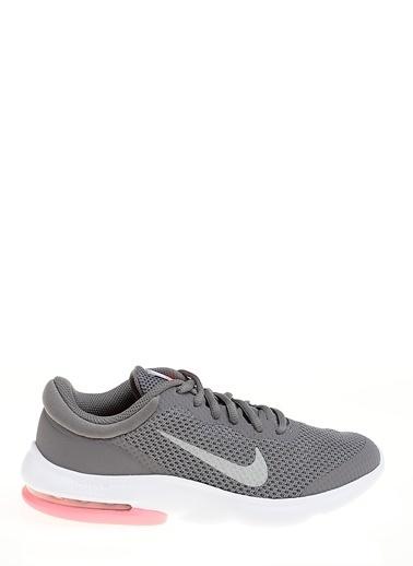 Nike Air Max Advantage-Nike